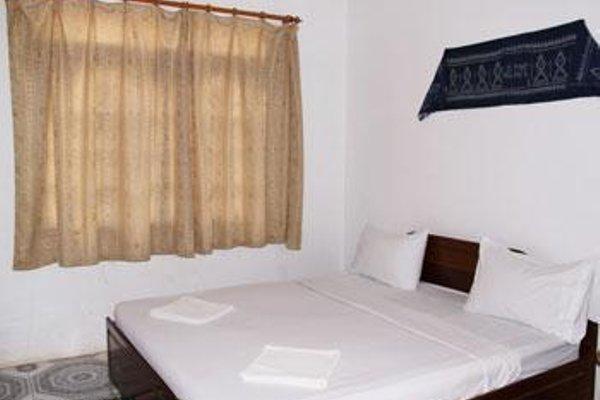 Malila Hotel - фото 3
