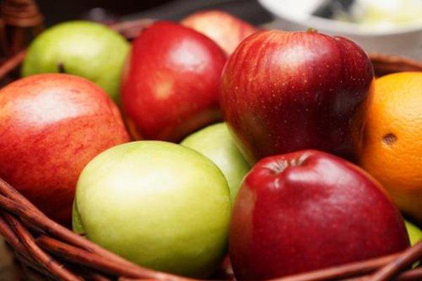 Mark Inn Hotel Deira (ех. Al Kameelia Hotel) - фото 21