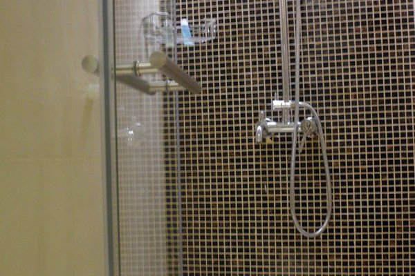 Mark Inn Hotel Deira (ех. Al Kameelia Hotel) - фото 8