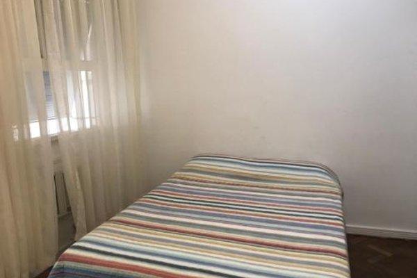 Apartamento Copacabana 876 - 11