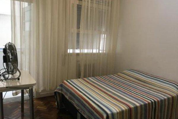 Apartamento Copacabana 876 - 14