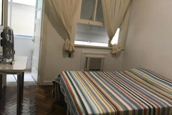 Apartamento Copacabana 876 - 15