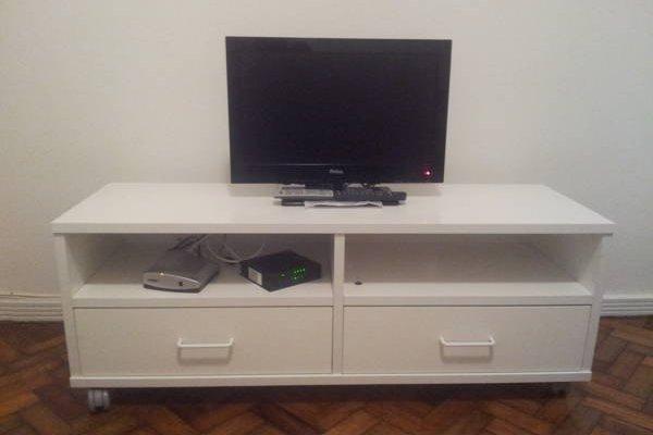 Apartamento Copacabana 876 - 3