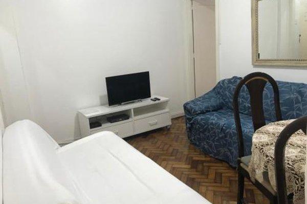 Apartamento Copacabana 876 - 6