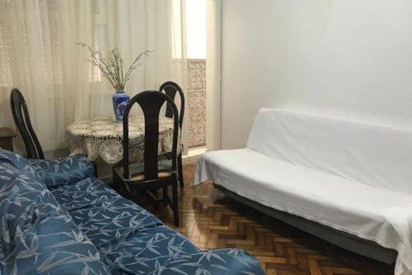 Apartamento Copacabana 876 - 7
