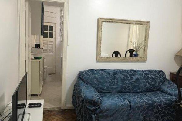Apartamento Copacabana 876 - 9