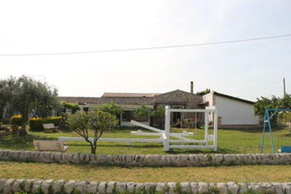 Aranceto - фото 15