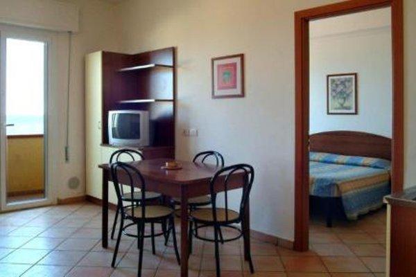 Residence Carioca - 12