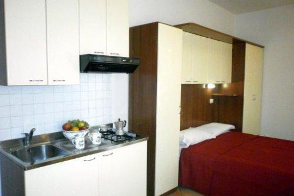 Residence Carioca - 14