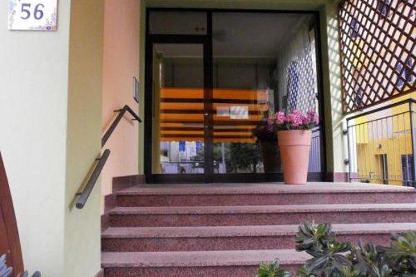 Residence Carioca - 16