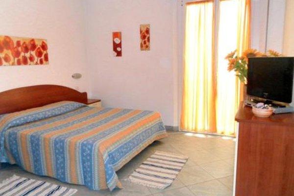 Residence Carioca - 5