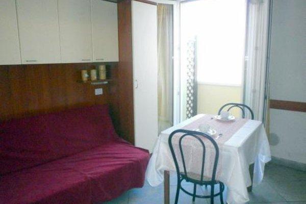 Residence Carioca - 7