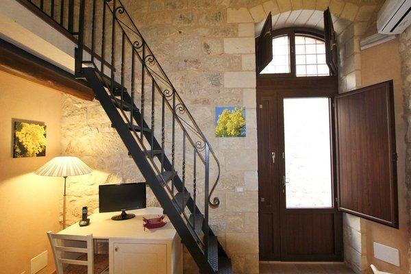 Borgo Monachella - фото 12