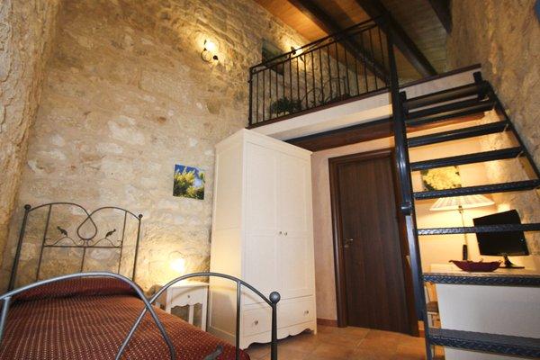 Borgo Monachella - фото 14
