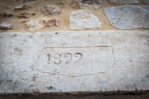Borgo Monachella - фото 17