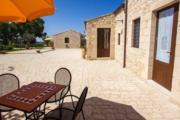 Borgo Monachella - фото 18