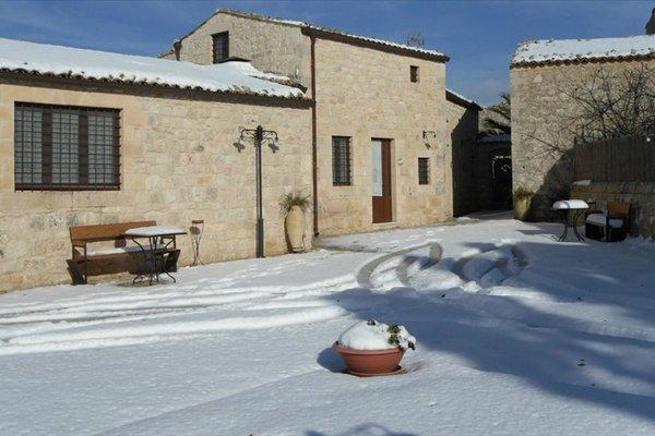 Borgo Monachella - фото 22
