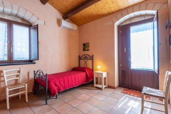 Borgo Monachella - фото 4
