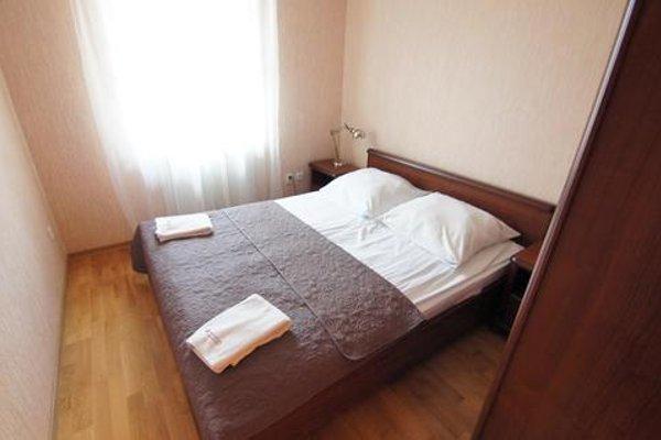 Bianca Apartments - фото 3