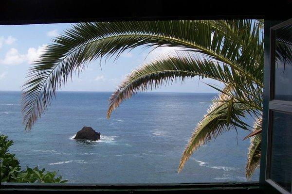 Alenes del Mar - фото 20
