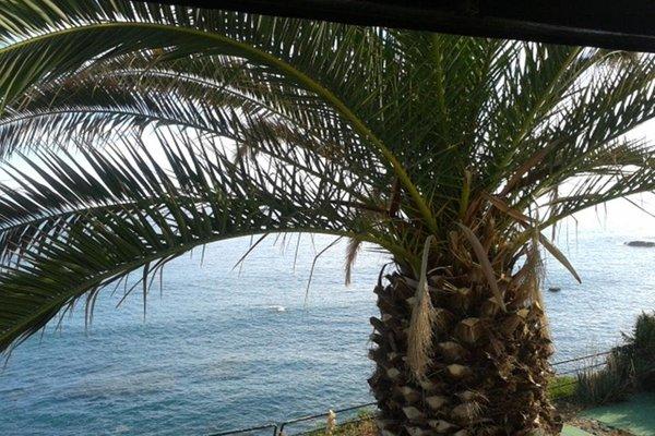 Alenes del Mar - фото 21