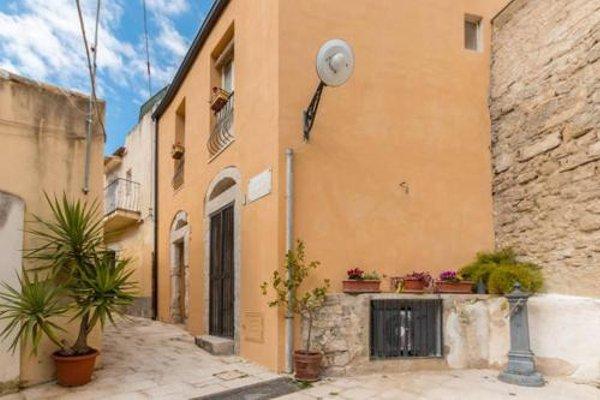 Residenze San Paolo - фото 43