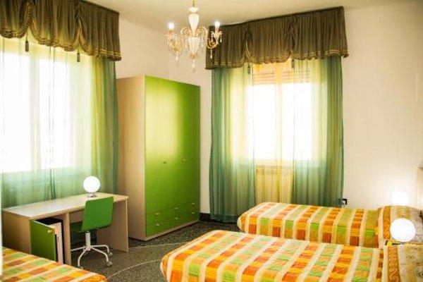 Гостевой Дом BBC Christian Bed&Breakfast - фото 50