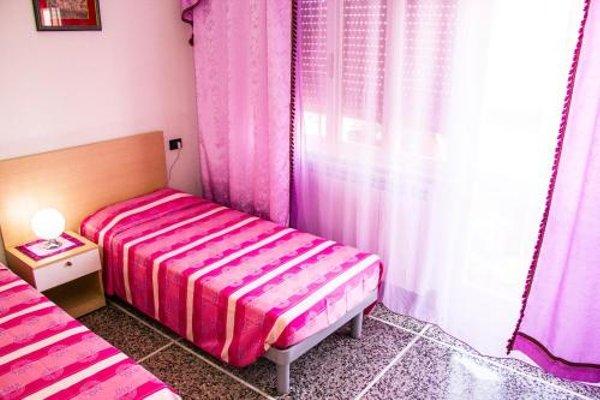 Гостевой Дом BBC Christian Bed&Breakfast - фото 4