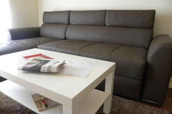 Apartments Athos - 10