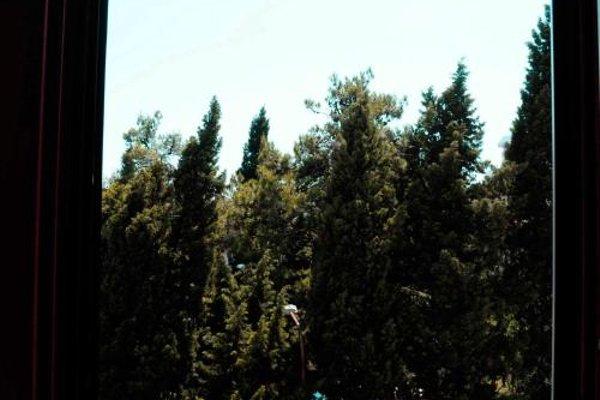 Apartments Athos - 13