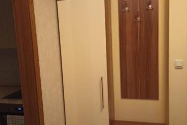 Apartments Athos - 17