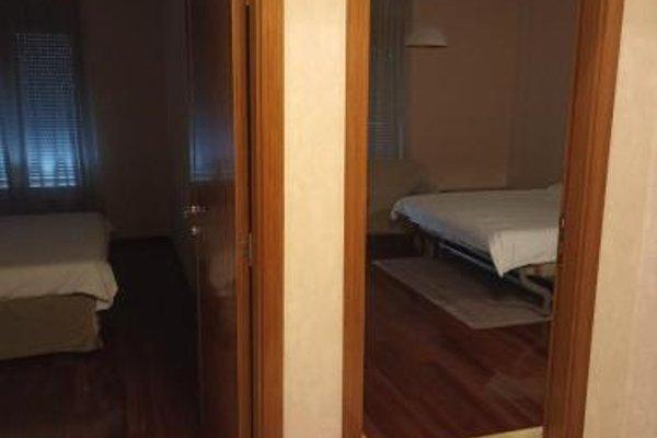 Apartments Athos - 18