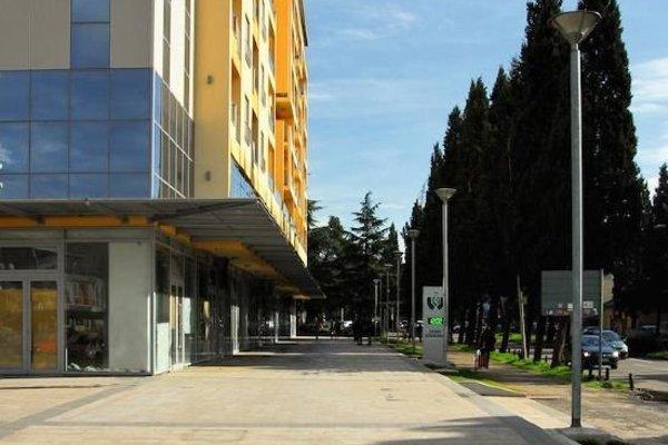 Apartments Athos - 4