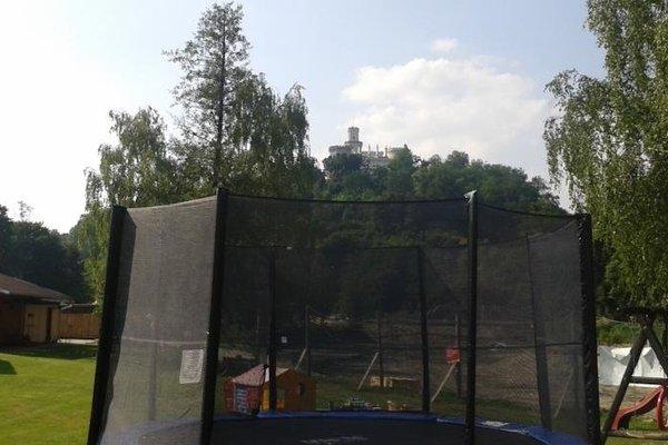 Sportcentrum Dvorak - 17