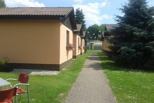 Sportcentrum Dvorak - 18