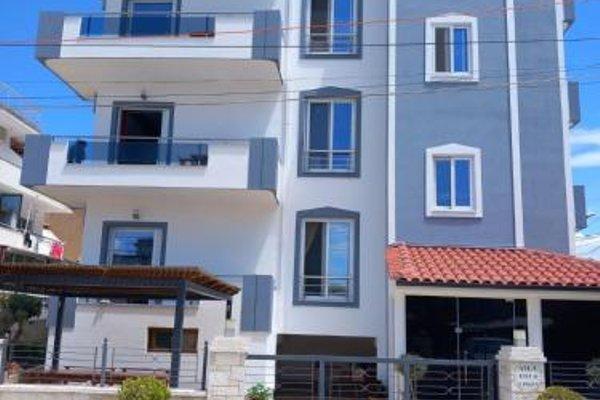Villa Edi&Linda - 35