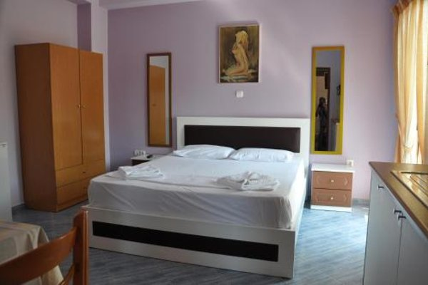 Villa Edi&Linda - 4