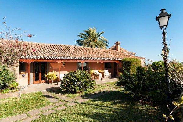 Villa Bandama - фото 50