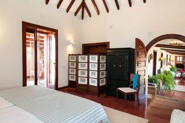 Villa Bandama - фото 11