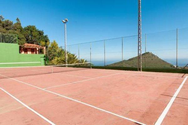 Villa Bandama - фото 14