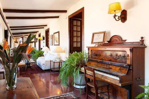 Villa Bandama - фото 3