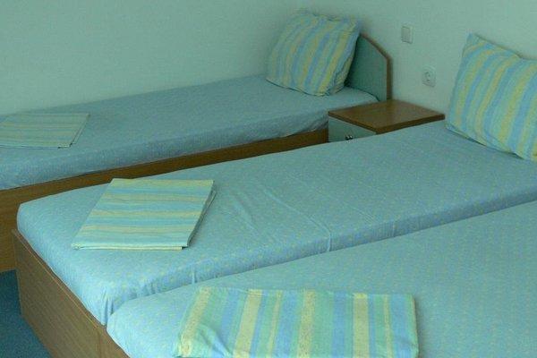 Hotel Caza Blanca - 7