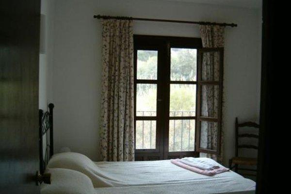 La Parata Apartments - 3