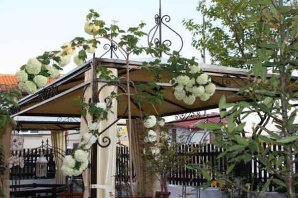 Guest House Starata Kushta - фото 14