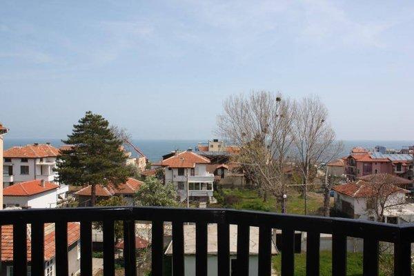 Guest House Starata Kushta - фото 17