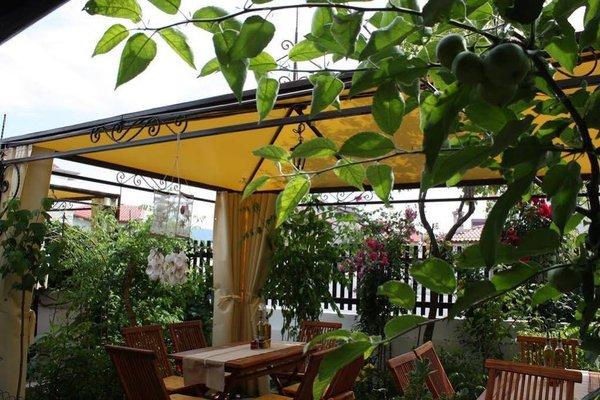 Guest House Starata Kushta - фото 18