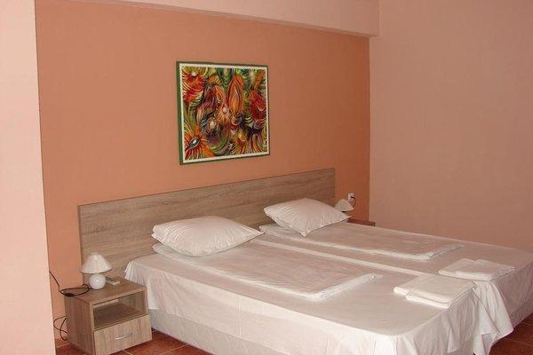 Guest House Starata Kushta - фото 3