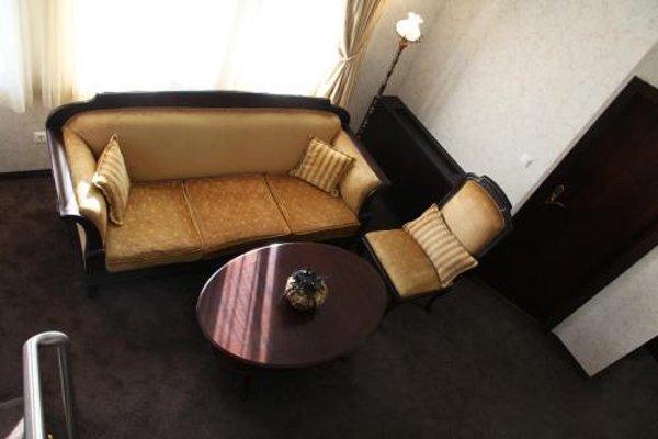 Strimon Garden Spa Hotel (Стримон Гарден Спа Отель) - фото 3