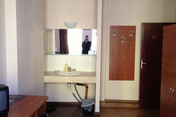 Hostel Sonata - фото 67