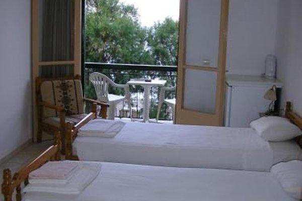 Hotel Ilion - фото 15